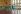 Ecole de danse de l'Opéra de Paris, en mai 1997. © Colette Masson/Roger-Viollet