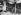 La salle de la Bürgerbraükeller de Munich (Allemagne), après l'explosion d'une bombe, lors de l'attentat contre Adolf Hitler. 8 novembre 1939. © Albert Harlingue / Roger-Viollet