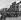 Guerre d'Espagne (1936-1939). Soldats espagnols ayant opté pour l'armée franquiste, retournant en Espagne. Hendaye (Pyrénées-Atlantiques), février 1939. © Gaston Paris / Roger-Viollet