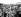 Jacques Anquetil (1934-1987), coureur cycliste français, vainqueur du Grand Prix des Nations.  A gauche : Albert Bouvet, second. Paris, Parc des Princes, 25 septembre 1955. © Roger-Viollet