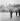 Guerre 1939-1945. Le général Leclerc (1902-1947), lors de la libération de la ville de Strasbourg. Novembre 1944.      © FA/Roger-Viollet