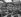 """Renault car factory. Assembly line of the """"Frégate"""" model. Boulogne-Billancourt (Hauts-de-Seine), around 1952. © Pierre Jahan / Roger-Viollet"""