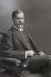 23 septembre 1939 (80 ans) : Mort du psychanalyste autrichien Sigmund Freud (1856-1939)