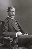 Sigmund Freud (1856-1939), neuro-psychiatre autrichien. Vers 1906. © Imagno/Roger-Viollet