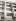 Bâtiment du Bauhaus (architecte : Walter Gropius), Institut d'arts et de métiers. Dessau, 1926. © Imagno / Roger-Viollet