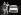 """""""M. Orli"""" et Angelika Schubert posant devant une Mini MK II. Vêtements dessinés par Hans Waldl. Autriche, 1968. © Imagno/Roger-Viollet"""