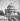 Eglise Abyssine. Jérusalem (Palestine, Israël), vers 1870. © Léon et Lévy / Roger-Viollet