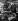 """Usines Renault. Machine """"Transfert"""" formant à elle seule une chaîne d'usinage. Boulogne-Billancourt (Hauts-de-Seine), 1952.   © Jacques Boyer/Roger-Viollet"""