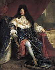 De Henri IV à Napoléon III Rois et reines : De Henri IV à Napoléon III