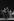 """Rudolf Noureev lors d'une répétition de """"Roméo et Juliette"""". Opéra de Paris, octobre 1984. © Colette Masson/Roger-Viollet"""