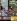 """Fidel Castro (1926-2016), homme d'Etat et révolutionnaire cubain, et Osvaldo Dorticos Torrado (1919-1983), président de la République de Cuba, signant un document officiel. Cuba, 1959-1960. Couverture de la revue """"Verde Olivo"""". © Gilberto Ante/BFC/Gilberto Ante/Roger-Viollet"""