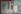 """World War II. Gaullist newpaper, """"Le Populaire"""". Paris, August 1944. Photograph by André Zucca (1897-1973). Bibliothèque historique de la Ville de Paris. © André Zucca / BHVP / Roger-Viollet"""