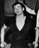 Rudolf Noureïev (1938-1993), danseur russe, juin 1961. © TopFoto/Roger-Viollet