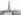Statue de Ferdinand de Lesseps (1805-1894), diplomate  et administrateur français, sur la jetée. Port-Saïd (Egypte). 1912. © Jacques Boyer / Roger-Viollet