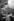 Guerre 1939-1945. Valéry Giscard d'Estaing (né en 1926), en unforme de brigadier. Paris, janvier 1945. © Laure Albin Guillot / Roger-Viollet