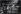 The Dôme café, boulevard du Montparnasse. Paris (XIVth arrondissement), 1971. Photograph by Jean Marquis (1926-2019). Bibliothèque historique de la Ville de Paris. © Jean Marquis / BHVP / Roger-Viollet