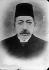 Mehmed V de Turquie