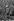 Raúl Castro coupant la canne à sucre. Cuba, 1970.     GLA-030-04  © Gilberto Ante / Roger-Viollet