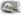 Ours blanc ou polaire. Gravure XIXème siècle.    © Roger-Viollet