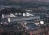 Langley (Virginie). Quartier général de la CIA. © TopFoto / Roger-Viollet