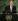 George W. Bush George W. Bush, 43ème président des États-Unis du 20 janvier 2001 au 20 janvier 2009.