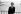 Françoise Sagan, femme de lettres française, à Saint-Tropez, en 1956. © Bernard Lipnitzki / Roger-Viollet