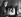 Blocus de Berlin (1948-1949). Femme médecin et une patiente pendant la coupure d'électricité générale. 15 décembre 1948. © Fritz Eschen / Ullstein Bild / Roger-Viollet