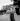 """Alain Delon, Mylène Demongeot et Pascale Petit pendant le tournage du film """"Faibles Femmes"""" de Michel Boisrond. Octobre 1958.     © Alain Adler / Roger-Viollet"""