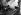 Alan Shepard (1923-1998), astronaute américain, dans un simulateur de vol de la NASA. Langley (Etats-Unis). © TopFoto / Roger-Viollet