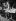 Woman at a café terrace. Paris, 1949. © Roger-Viollet