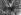 Intérieur du LZ 127 Graf Zeppelin vu du nez de l'appareil. Friedrichshafen (Allemagne), 1928. © Imagno / Roger-Viollet