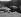 Cour d'une grande ferme de la Brie. 1963. Photographie de Janine Niepce (1921-2007). © Janine Niepce / Roger-Viollet