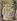 """André Dignimont (1891-1965). """"Victor Hugo (1802-1885), écrivain français, dans son jardin"""". © Roger-Viollet"""