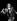 Mick Jagger (né en 1943), chanteur anglais et membre du groupe Rolling Stones, lors d'un concert. Knebworth (Angleterre), 22 août 1976. © PA Archive / Roger-Viollet