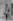 Chinois atteint par la peste, 48 heures après l'atteinte du mal. Mandchourie (Chine), vers 1900. © Collection Harlingue/Roger-Viollet