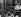 Krach boursier de 1929. Bourse de Wall Street pendant le Vendredi Noir, 25 octobre 1929. © Ullstein Bild / Roger-Viollet