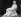 """Mme Léon Bertaux (née Hélène Hébert, 1825-1909). """"Jeune fille au bain"""". Paris, musée du Luxembourg. © Léopold Mercier/Roger-Viollet"""