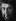 Alain Robbe-Grillet (1922-2008), French novelist and film-maker. Neuilly-sur-Seine (Hauts-de-Seine), 1985. © Bruno de Monès / Roger-Viollet