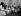 """""""La Proie"""". Film muet de Georges Monca. 1917. © Neurdein/Roger-Viollet"""