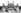 The Trocadero palace. Paris (XVIth arrondissement), around 1910. © Neurdein/Roger-Viollet