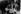 Peinture représentant la reine Elisabeth II, Philip d'Edimbourg, le président Georges Pompidou et Mme Claude Pompidou lors de leur venue en France. Paris, 16 mai 1972. © Jean-Pierre Couderc/Roger-Viollet
