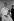 La Havane (Cuba). Iouri Gagarine, premier cosmonaute soviétique. 1963.      © Gilberto Ante / Roger-Viollet
