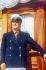 Le général Franco (1892-1965), homme d'Etat espagnol, 1949. © TopFoto / Roger-Viollet