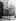 Tombeau de Christophe Colomb (1450/1451-1506), explorateur génois. Cathédrale de Séville (Espagne), 1938. © Jacques Boyer / Roger-Viollet