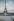 World War II. Eiffel Tower and Trocadero, under the snow. Paris, Winter 1944-1945. Photograph by André Zucca (1897-1973). Bibliothèque historique de la Ville de Paris. © André Zucca / BHVP / Roger-Viollet