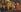 Pierre Paul Rubens (1577-1640). Le Couronnement de Marie de Médicis, le 13 mai 1610. Huile sur toile. Paris, musée Carnavalet. © Musée Carnavalet/Roger-Viollet
