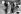 Charles de Gaulle (1890-1970), président de la République française, John Fitzgerald Kennedy (1917-1963), président des Etats-Unis, Jackie Kennedy (1929-1994), et Yvonne de Gaulle (1900-1979). Paris, 1er juin 1961. © TopFoto / Roger-Viollet