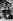 Le Caveau du Chat Noir. Paris, XVIIIème arrondissement.   © Léon et Lévy/Roger-Viollet