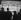 Affiches électorales à Berlin-Est (zone russe). 1945-1946. © Gaston Paris / Roger-Viollet