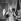 """""""Tricoche et Cacolet"""", play by Henri Meilhac and Ludovic Halévy. Suzy Delair. Paris, Théâtre de l'Odéon, November 1963. © Studio Lipnitzki / Roger-Viollet"""